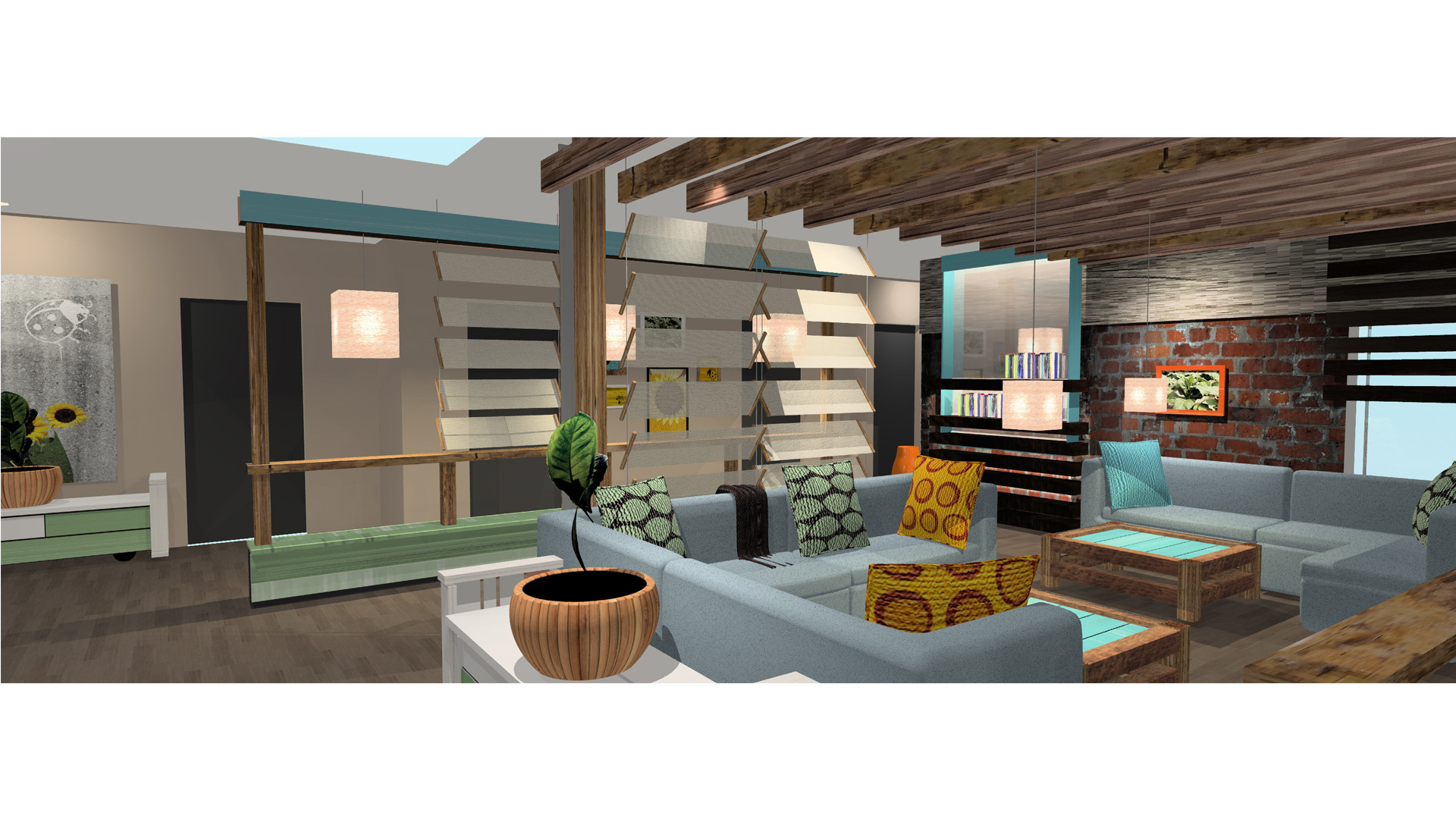 shop-design-lounge.jpg
