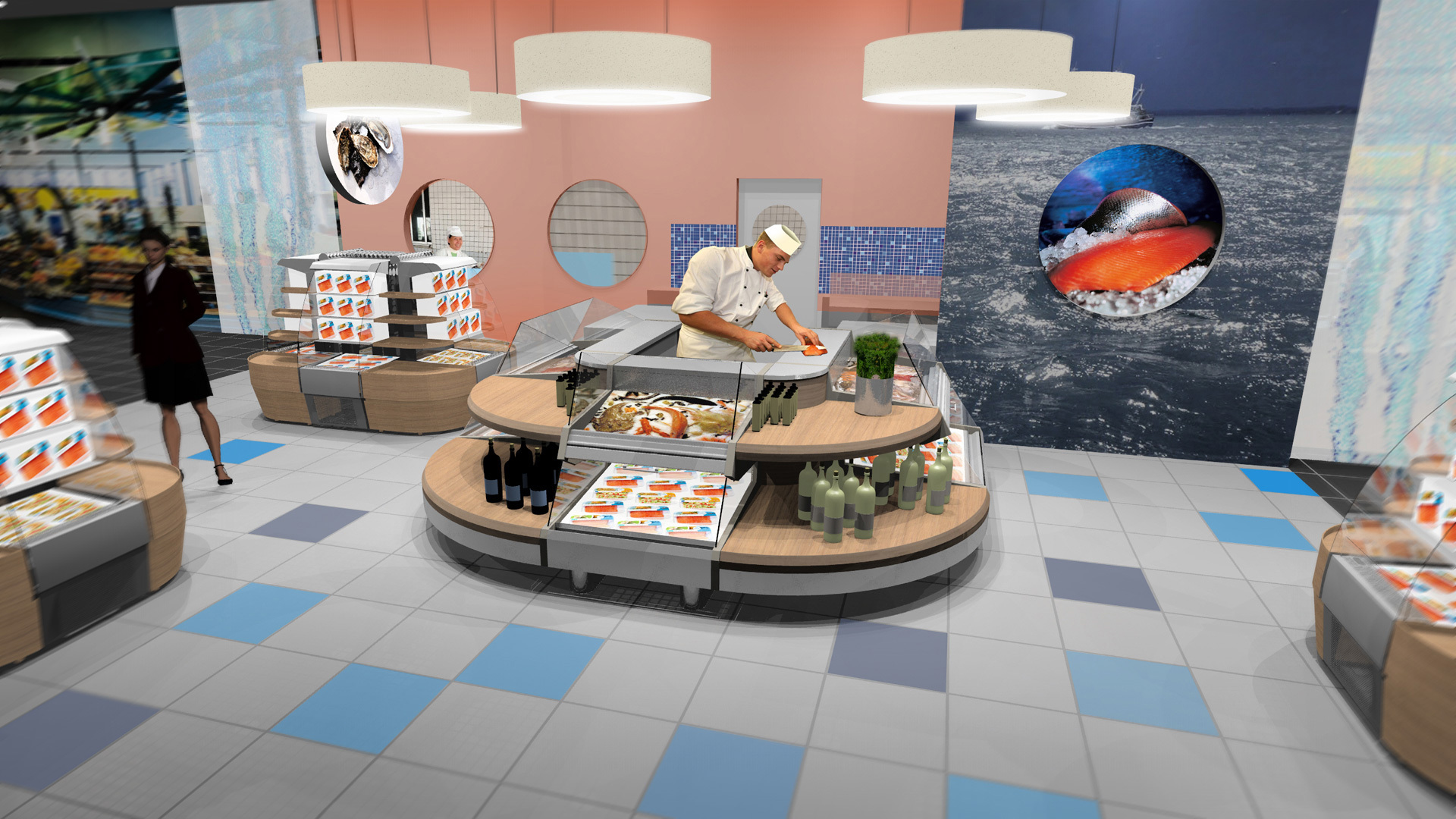 shop-design-seafood3.jpg