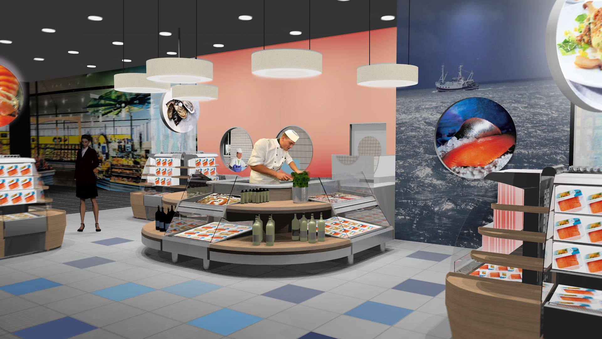 shop-design-seafood4.jpg