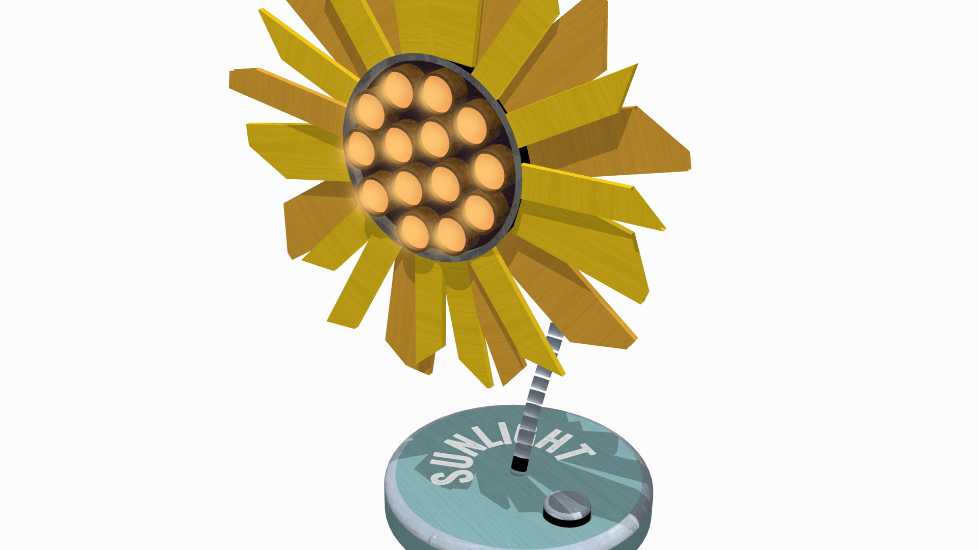 dutyfree-shopdesign-sunflower-light.jpg