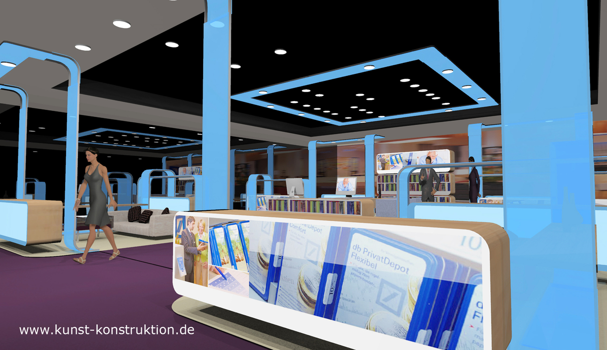 shop-design_infothek.jpg
